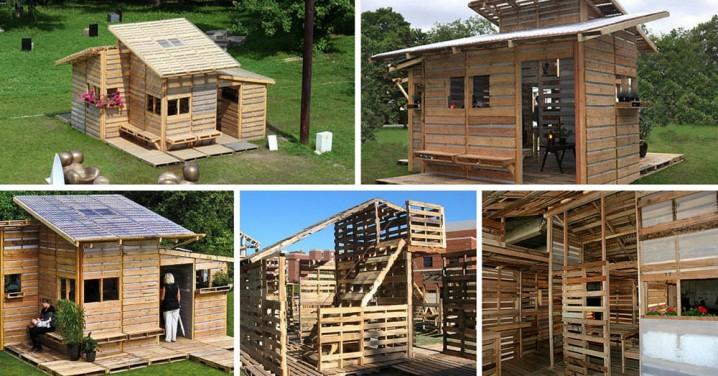 Como-construir-una-casa-con-palets