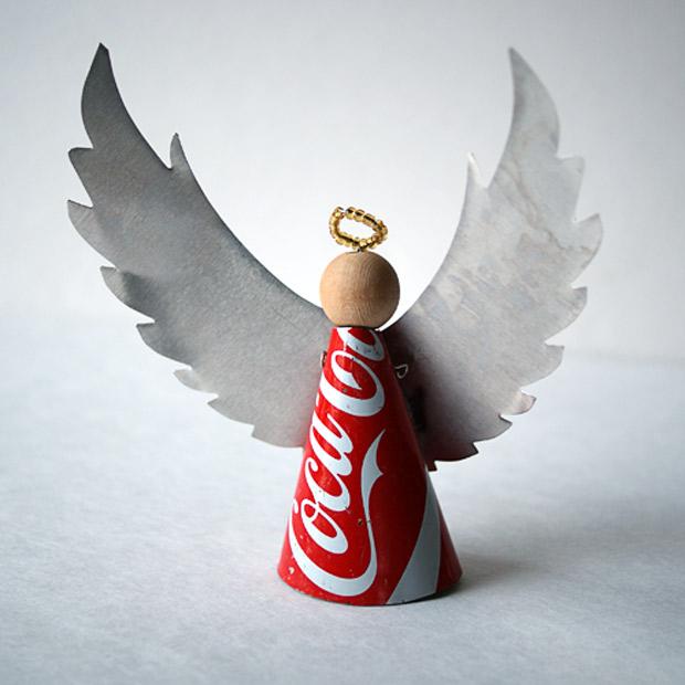 angeles-navidenos-1