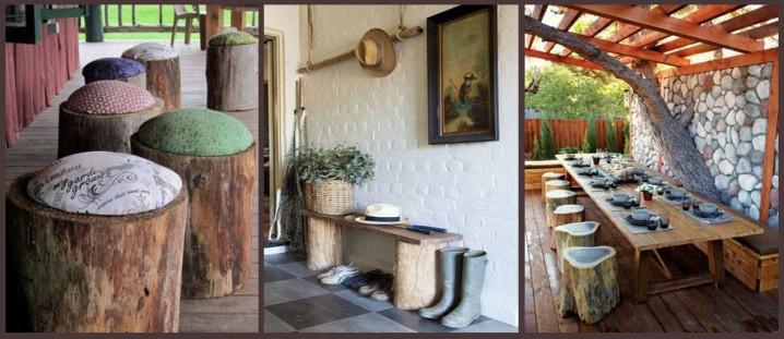 decoracion-tronco-madera1