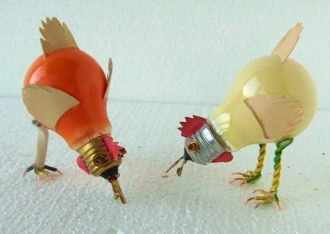 focosbonitas-ideas-para-reciclar-focos-o-bombillas