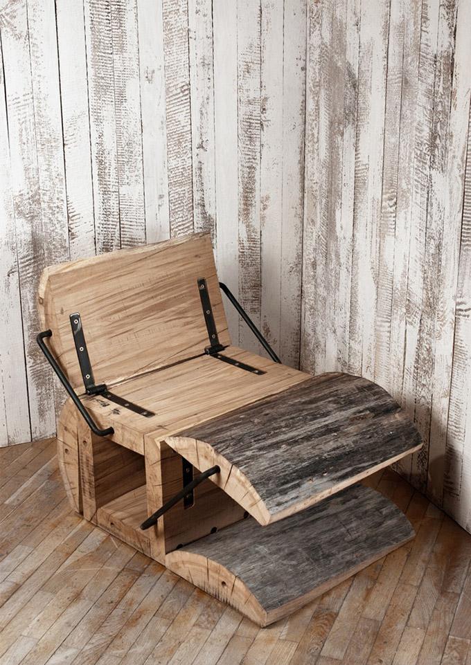 silla-con-troncos-diseno4