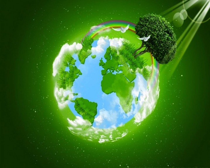 47cb30_dia_mundial_de_la_ecologia-1