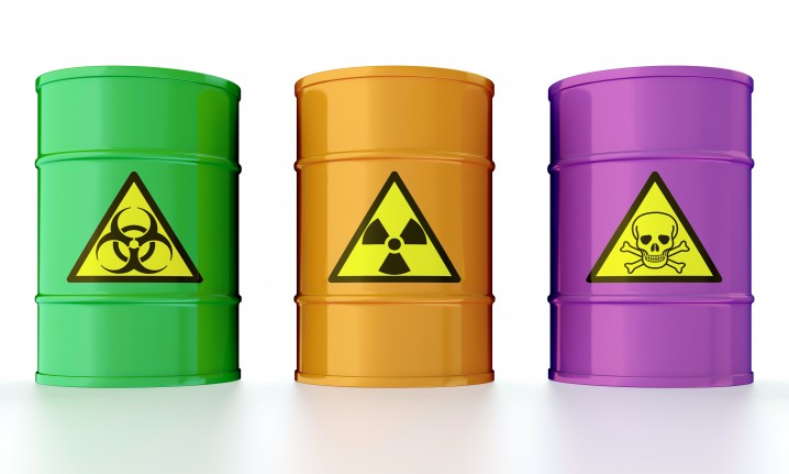 6337_bigstock-barrel-with-toxic-waste-36816143