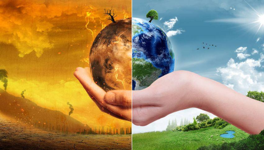 acciones-ante-el-cambio-climatico-850x482