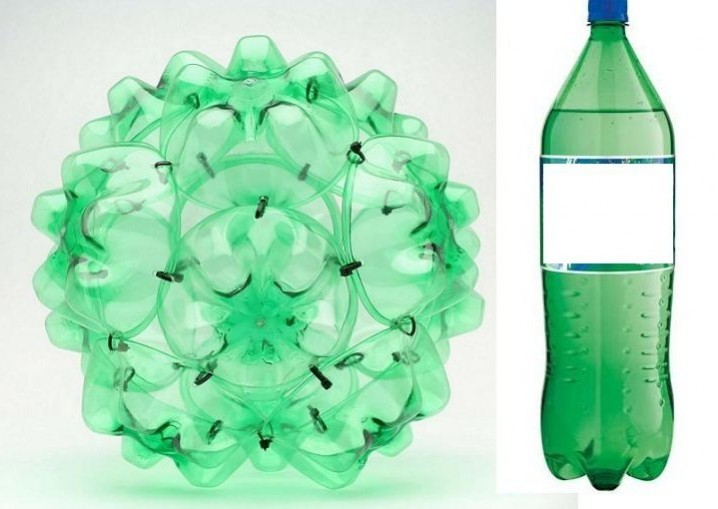 botellas-960x623
