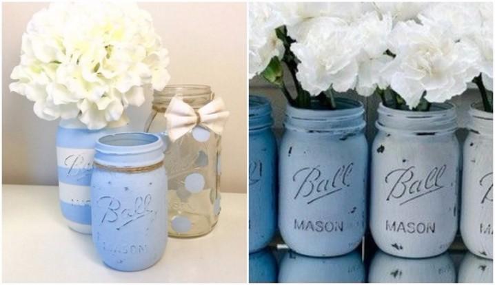 diy-frascos-reciclados-para-centros-de-mesa