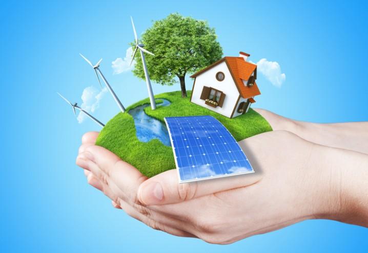ecologia-y-sustentabilidad