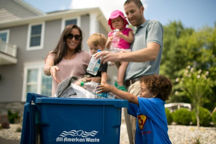 que-deben-hacer-los-ninos-para-cuidar-el-medio-ambiente-6