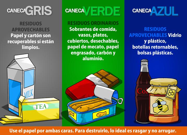 banner-reciclar-grande_r1_c1_0