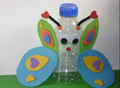 bote-lapices-mariposa