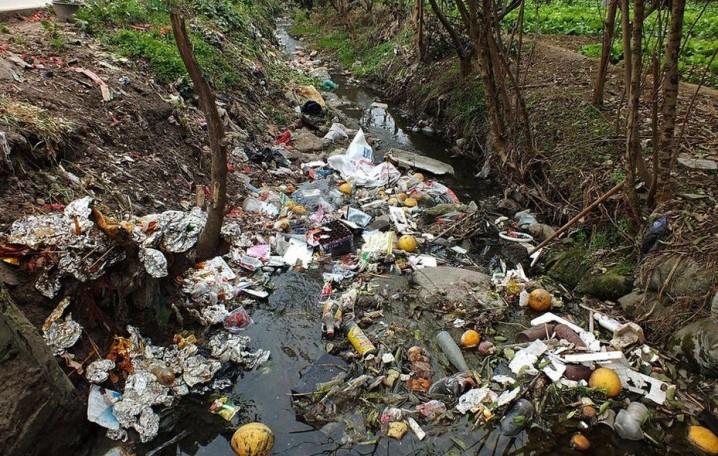 causas-de-la-contaminacion-del-agua