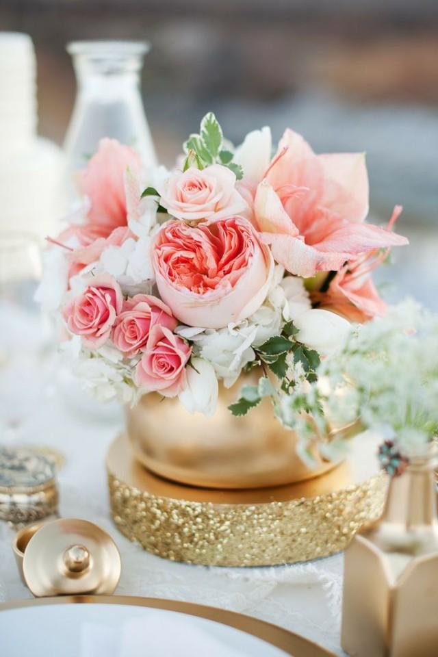 centro-de-mesa-verano-flores-640x960