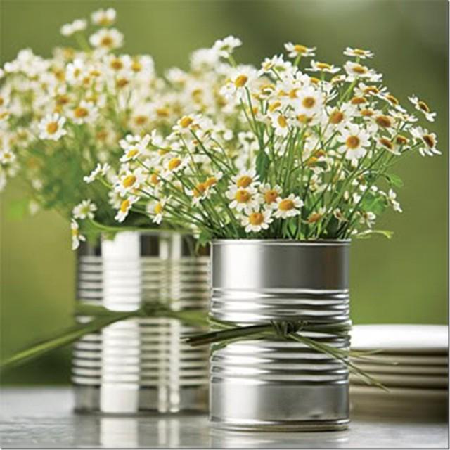 centros-de-mesa-verano-centros-con-latas-y-margaritas-640x640