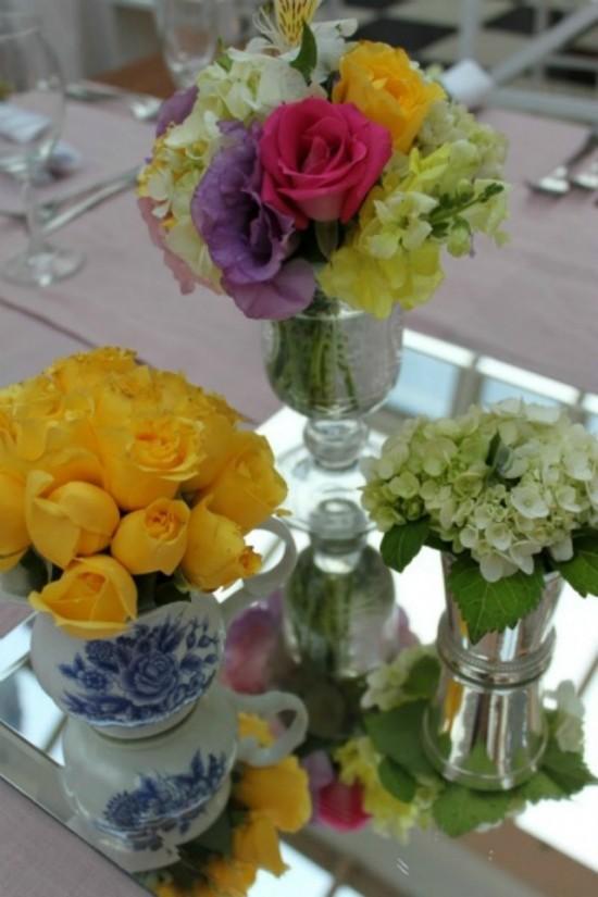 decoracion-boda-1-e1332240560339