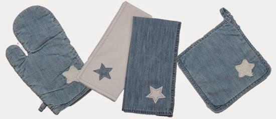 decorar_la_cocina_con_tela_jeans