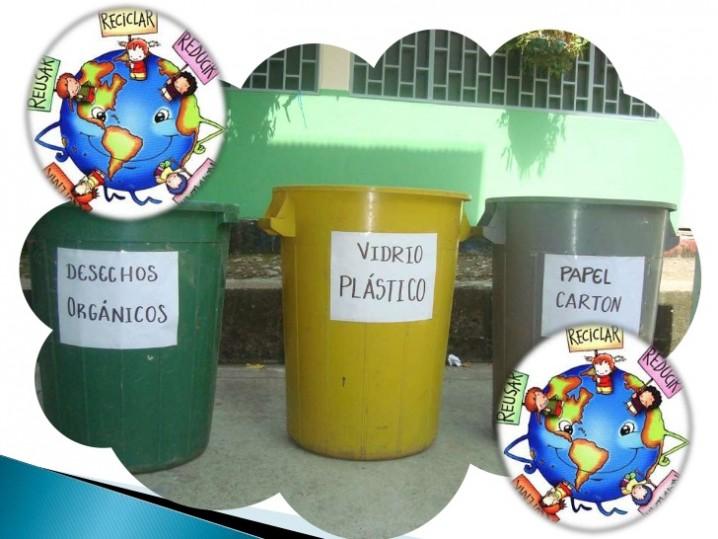 diapositivas-medio-ambiente-7-728