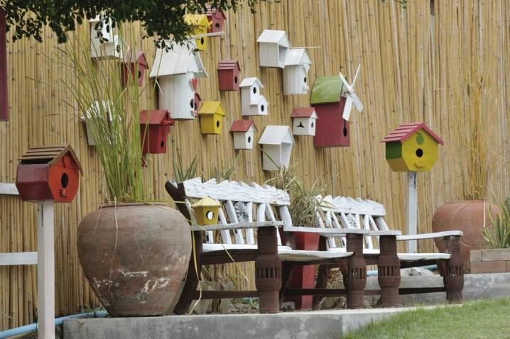 formas-de-proteger-los-muebles-de-jardin-en-madera-4_1