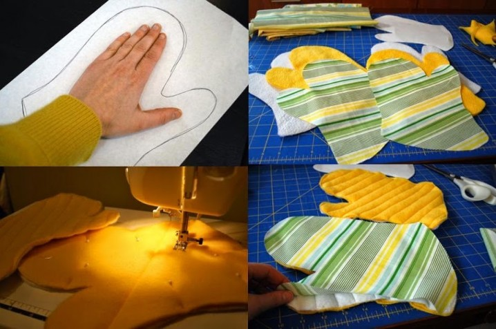 guantes-de-cocina-1