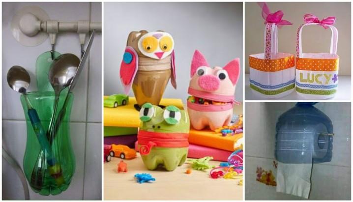 ideas-reciclaje-botellas-pet6