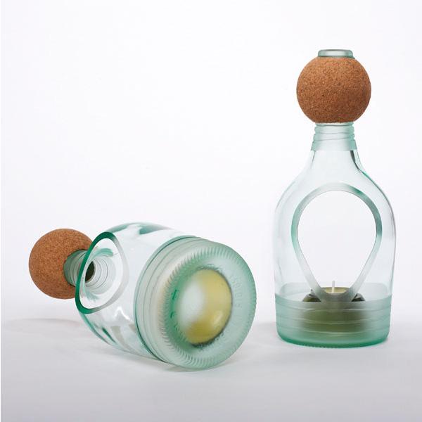 portavelas-hecho-artesanalmente-de-botellas-de-vidrio-recicladas-04