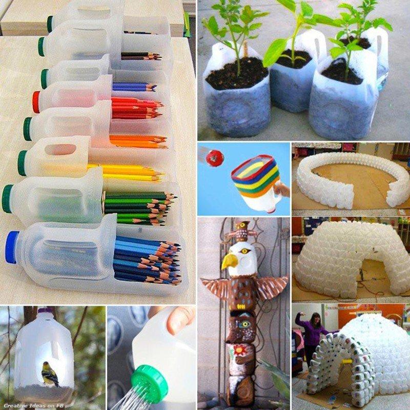 recicla-botellas-plastico-1