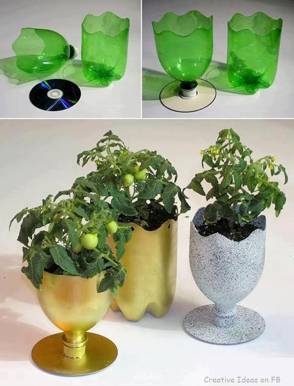 recicla-botellas-plastico-23