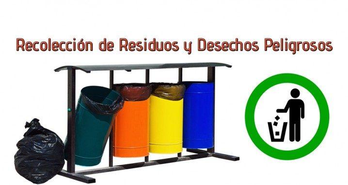 recoleccion-residuos-peligrosos-wastech1