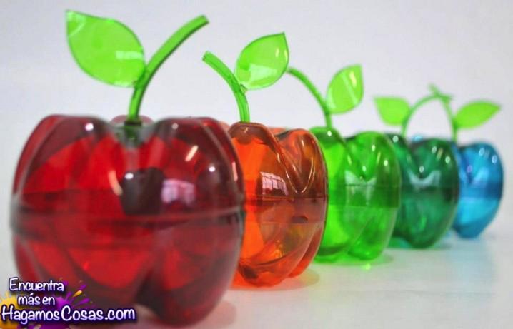 reuso-creativo-creando-botellas-pet-l-njqdq6