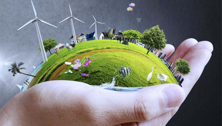 seminario-medio-ambiente
