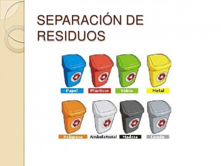separacin-de-residuos-1-728