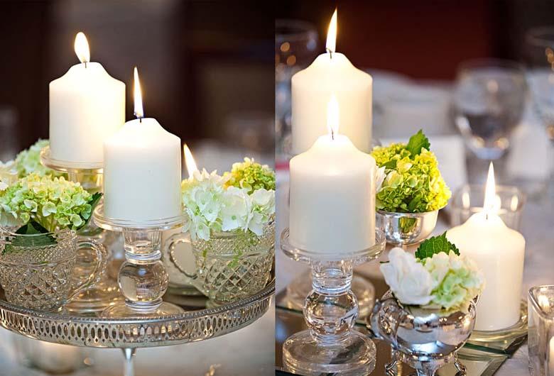 velas-centro-mesa