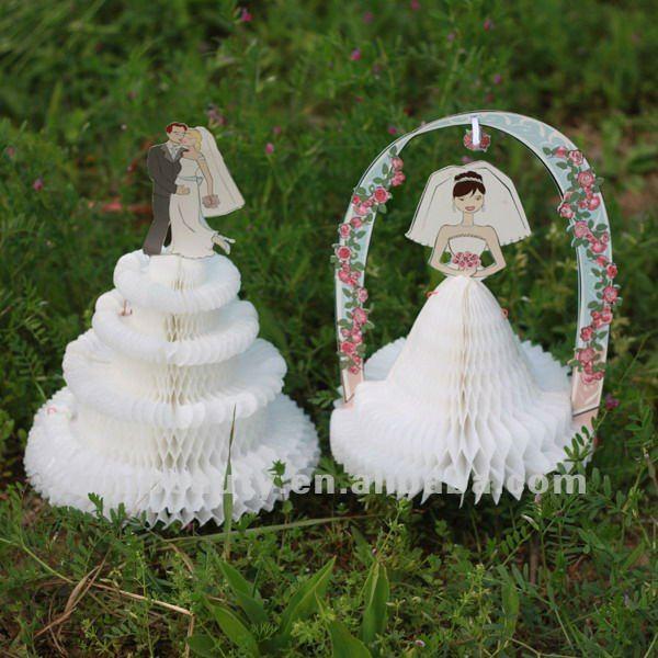 wedding-table-tree-centerpieces