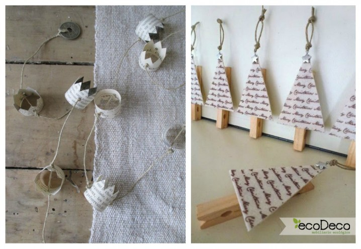 09-reciclaje-navidad-decoracion