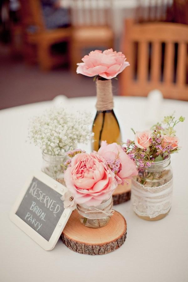 10-centros-de-mesa-para-bodas-con-frascos-8