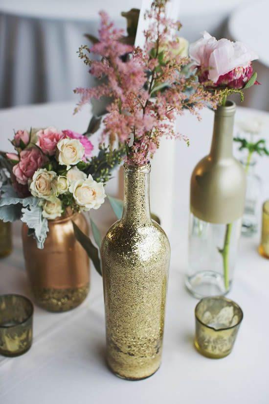 10-centros-de-mesa-para-bodas-reciclados-5