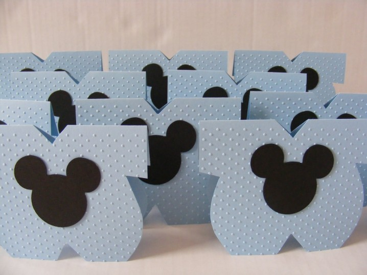 como-hacer-baby-shower-mickey-mouse-invitations