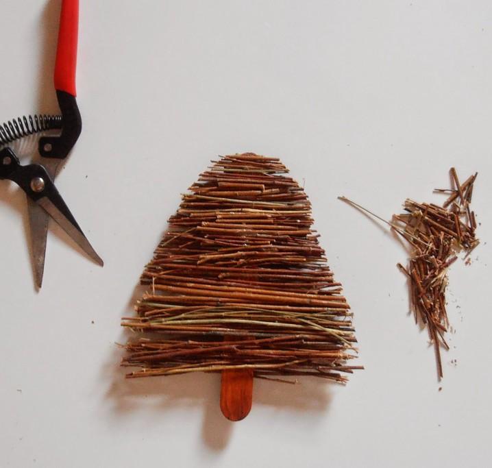 diy-arbol-de-navidad