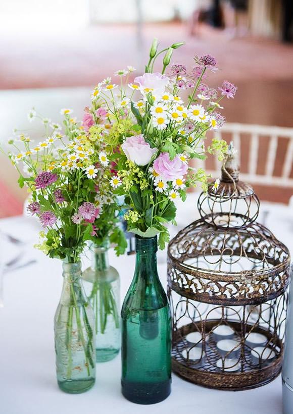 fiancee-bodas-abril-bodas-ideas-decoracion-de-bodas-con-botellas-11