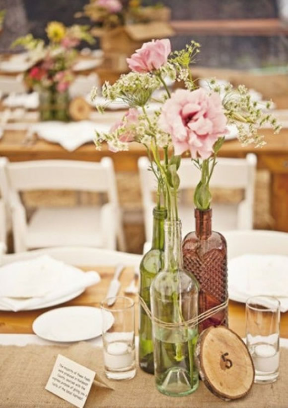 fiancee-bodas-abril-bodas-ideas-decoracion-de-bodas-con-botellas-1b1