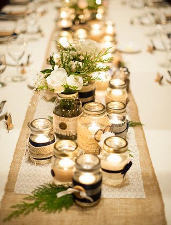 tarros-de-cristal-en-las-bodas-3