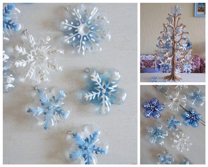 adornos-navidad-culos-botellas-plastico