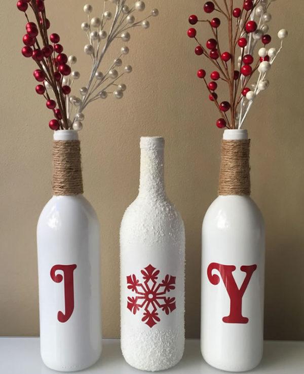 adornos-navidenos-reciclados-con-botellas-600x738