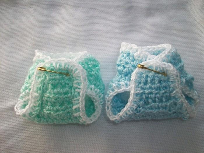 bautismosouvenir-en-crochettetesmemaspanales-788301-mlu20311674452_052015-f
