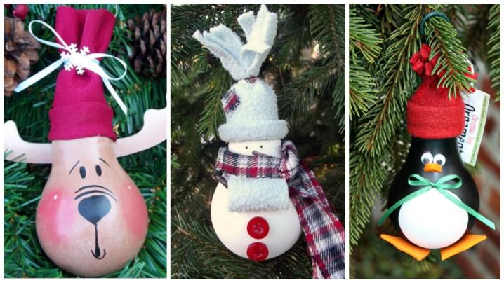 bombillas-focos-decorados-navidad