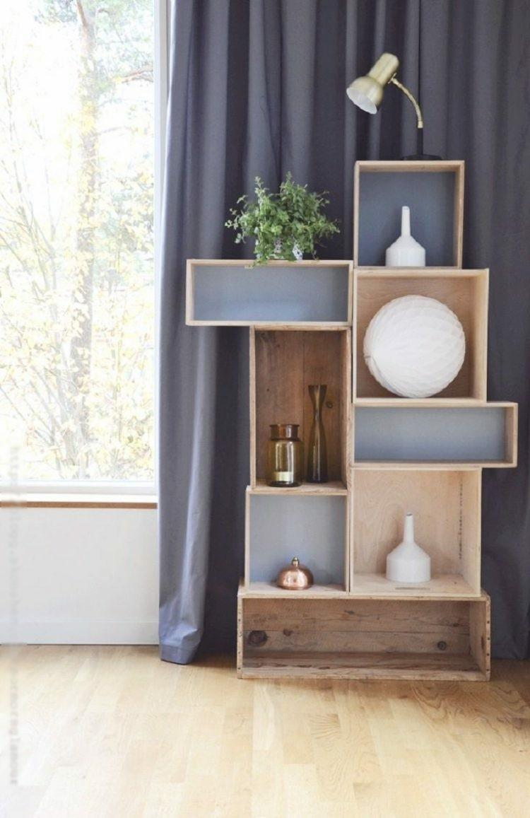 cajones-madera-mueble-estanterias