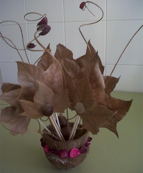 centro-de-mesa-con-castanas-y-flores-secas-1