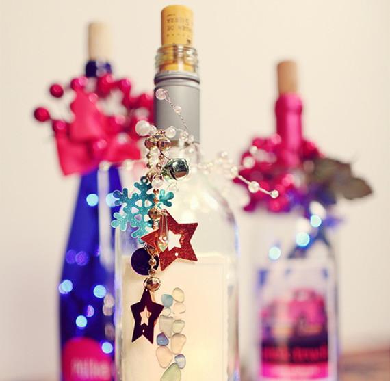 centro-de-mesa-de-botella2