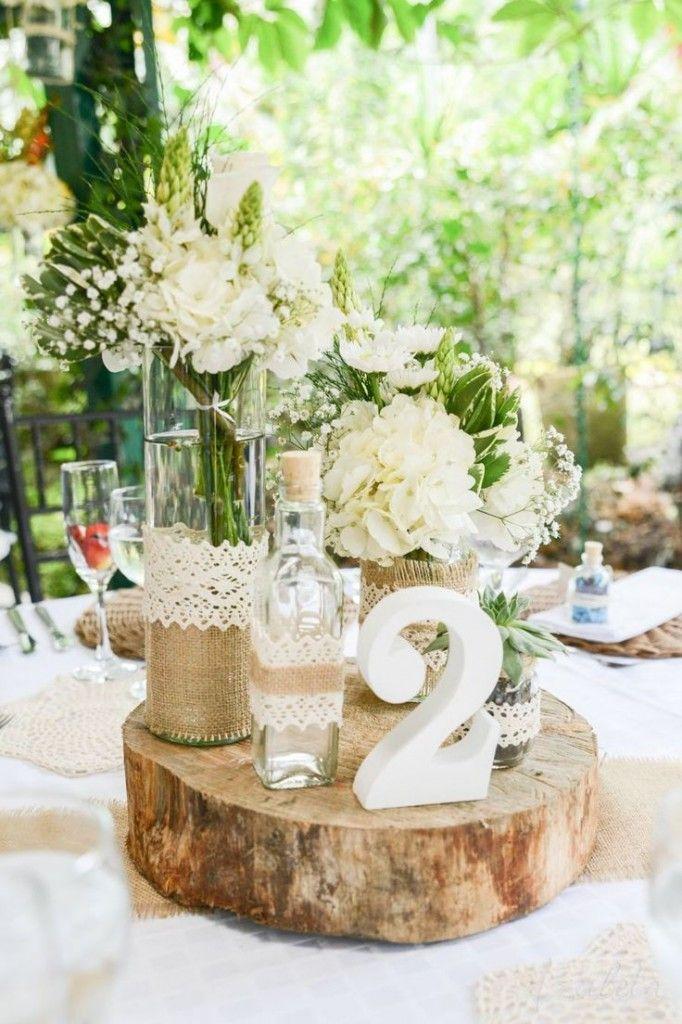 centro-de-mesa-para-bodas-1-682x1024