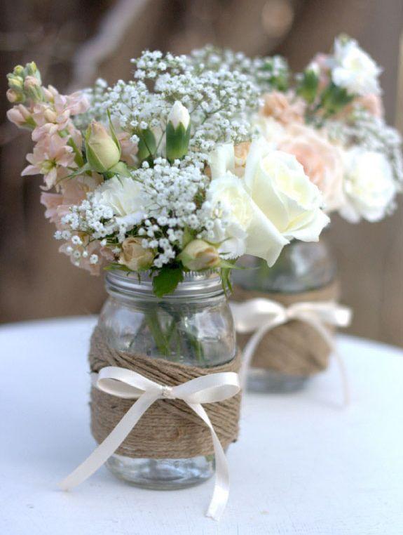 centro-de-mesa-para-bodas-5