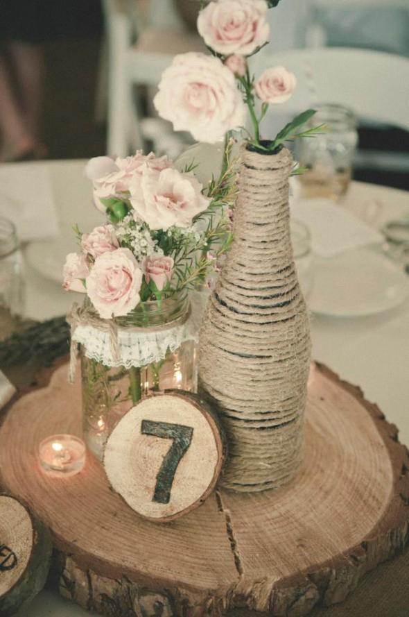 centro-de-mesa-para-bodas
